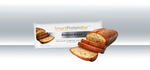 Smart Protein Bar - Banana Bread