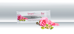 Smart Protein Bar - Rose & Pistachio