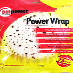 Empower Foods Low Carb Power Wrap