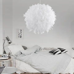 Ball Shape Lamp