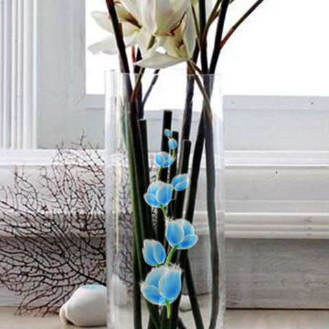Eco-friendly Durable Vase