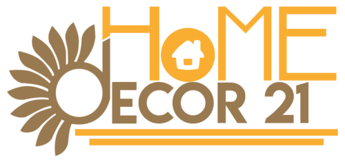 homedecor21.com