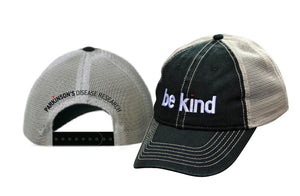 Be Kind Baseball CAP
