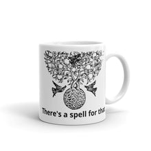 There's a SPELL for that Mug 11 oz