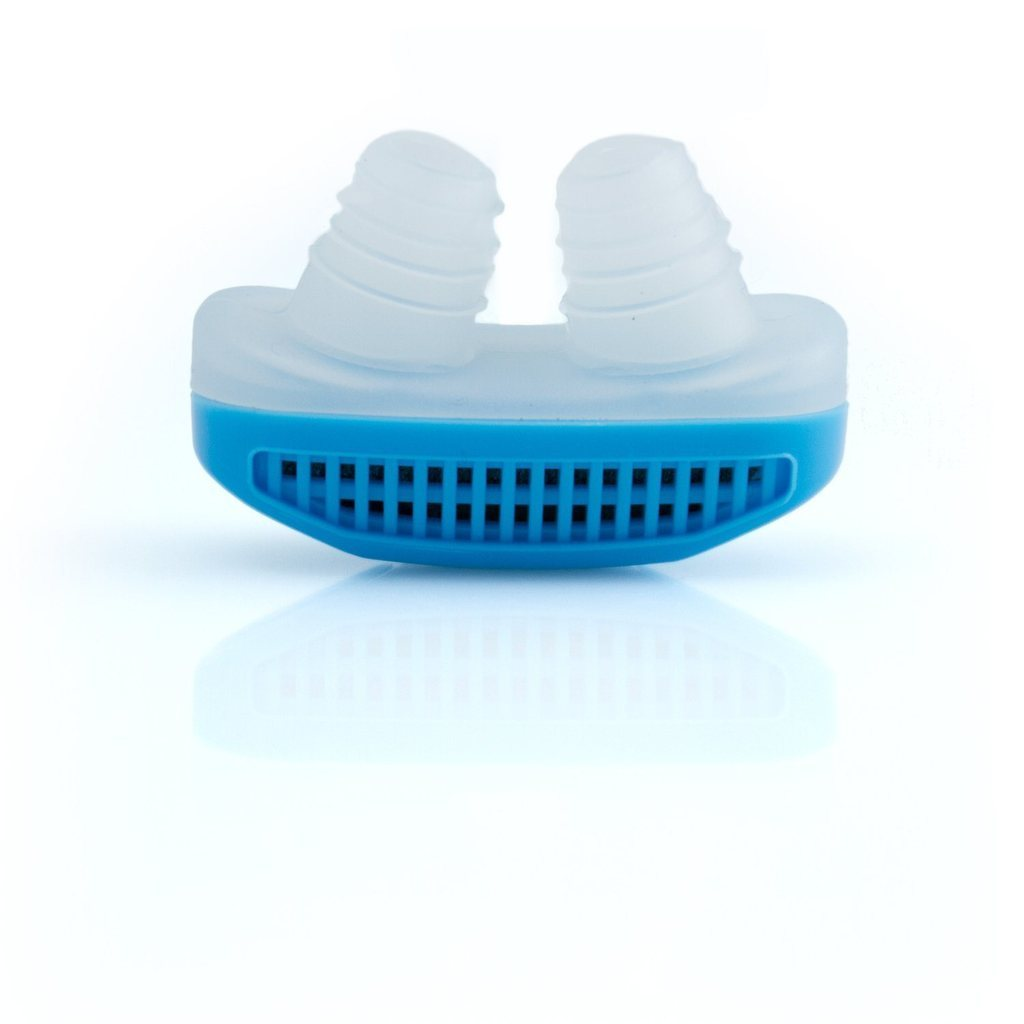 SnoreLess Anti Snore MicroDevice