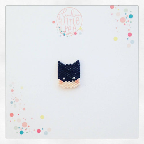 Pins Batman
