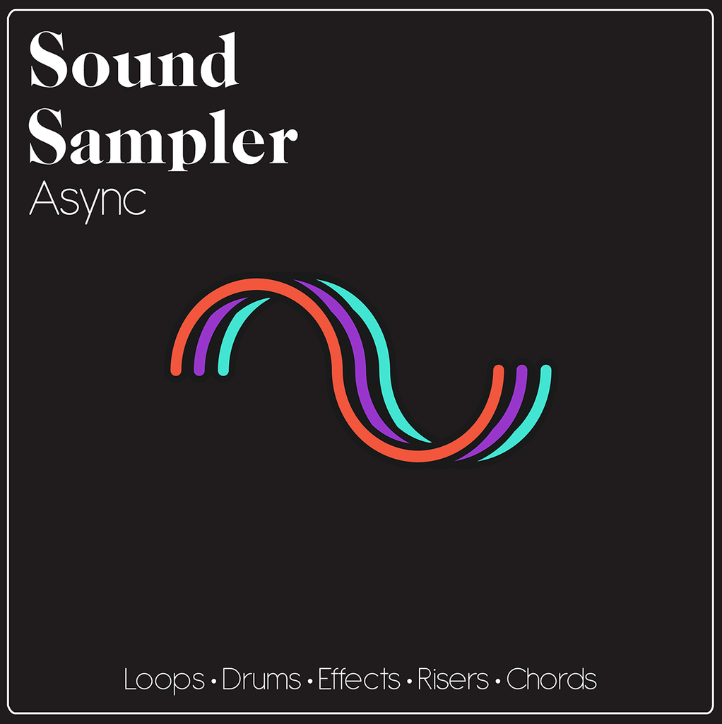 Async Sound Sampler (Free)