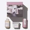 Box in Love Kit regalo LOVE CURL, per capelli ricci o mossi 0 pz.  Davines