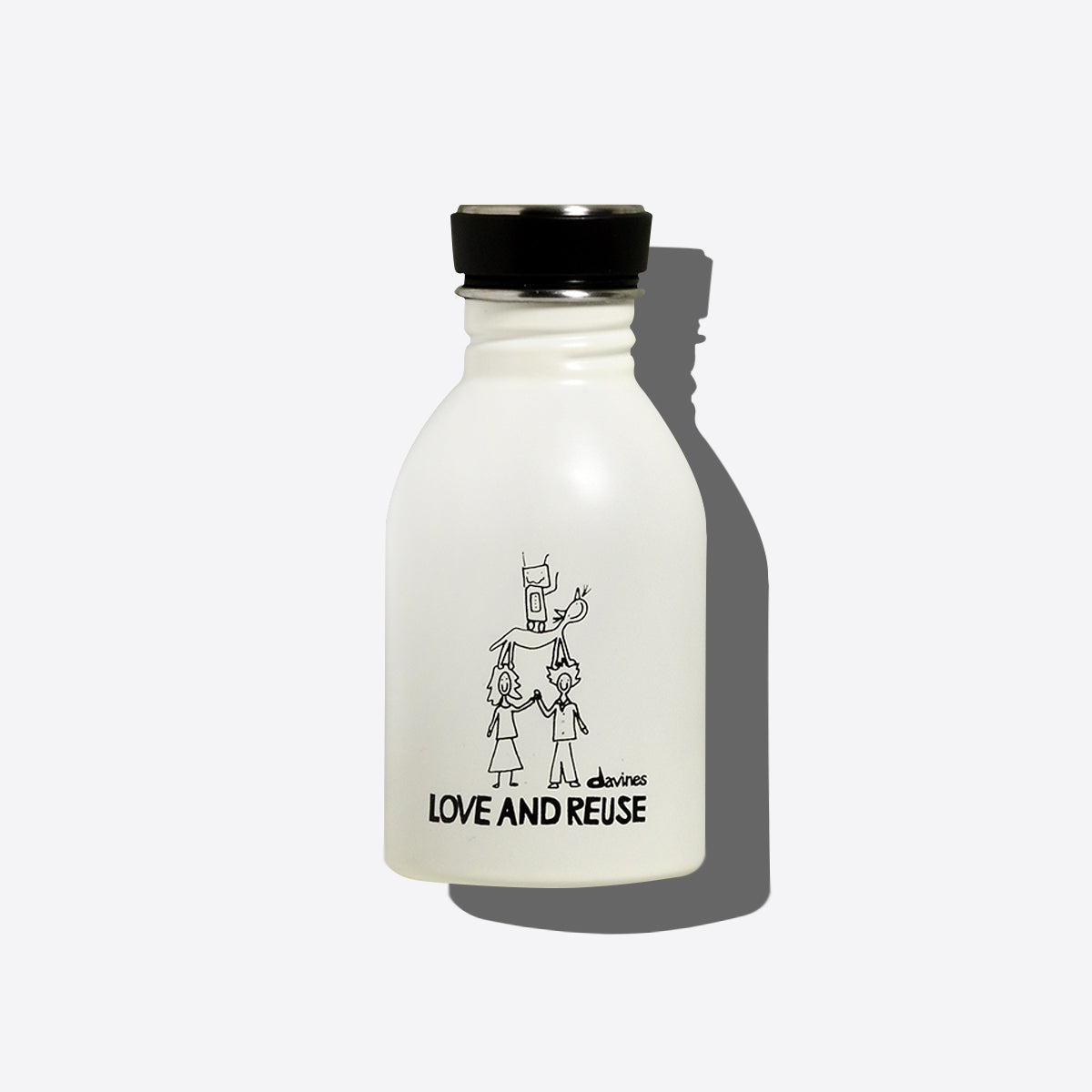Urban Bottle 1  1 pz.Davines