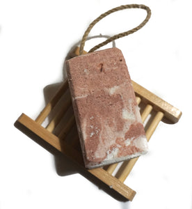 Himalayan promise Soap On A Rope