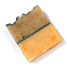 Load image into Gallery viewer, Spiced Orange Soap Bar