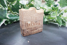 Load image into Gallery viewer, Woodland Day Dream, Cold Process Soap - thenaturalspa