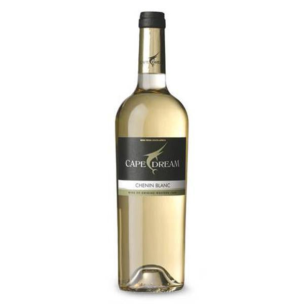 Cape Dream Chenin Blanc