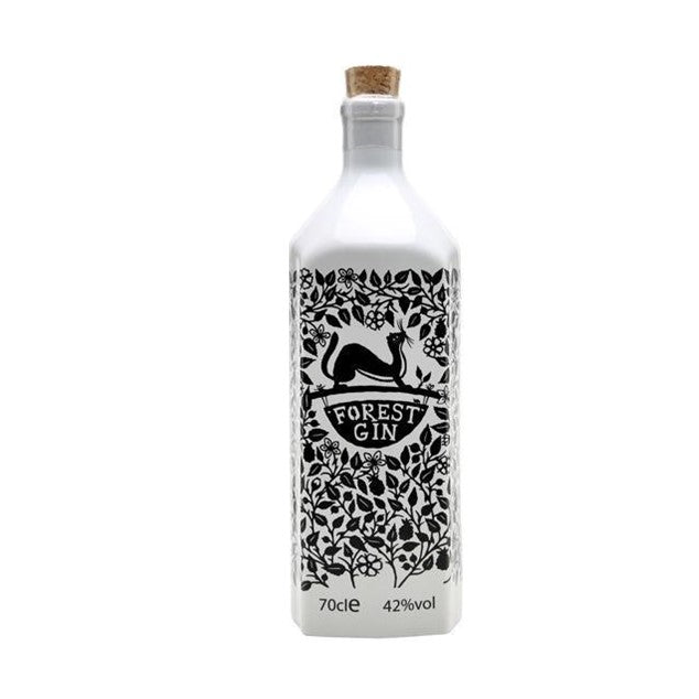 Forest Gin 70cl