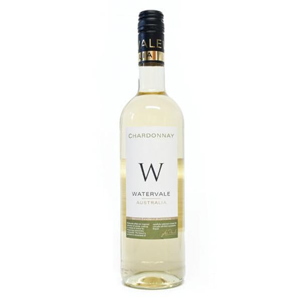 Watervale Chardonnay 6x75cl