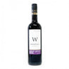 Watervale Shiraz