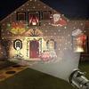 Showcase Your Home With Full Color Holiday Slides