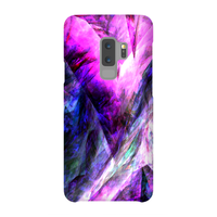 Gorgeous Phone Case Eternal Recursion #1