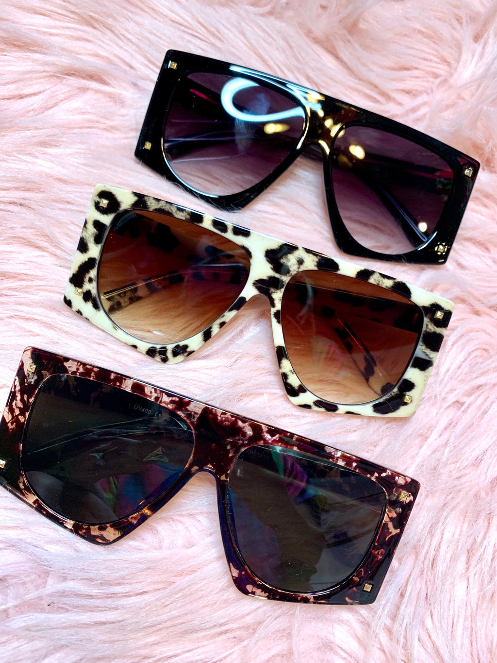 Vegas Nights Sunnies