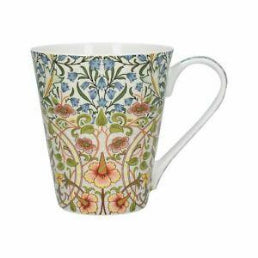 V&A Harebell and Daffodil Cup