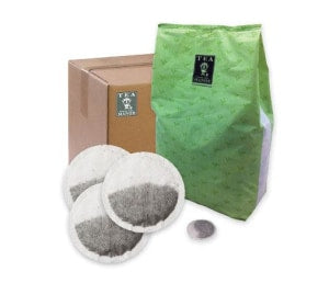 Everyday Tea Bags (Catering Packs)