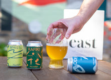 Load image into Gallery viewer, The Lad Gift Box | 6 Craft Beers (Villages Brewery)