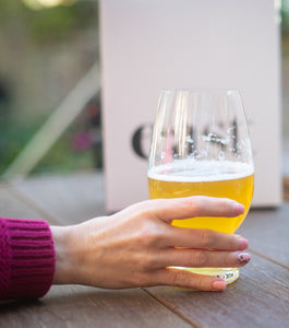 The London Fields | Alcohol Free Craft Beer Gift