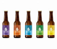 Load image into Gallery viewer, The London Fields | Alcohol Free Craft Beer Gift