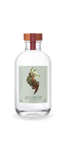 Load image into Gallery viewer, Seedlip Spice 94 Alcohol Free Gin Gift