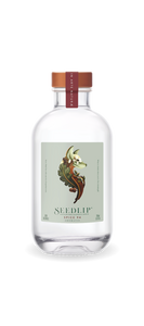 Seedlip Spice 94 Alcohol Free Gin Gift