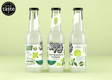 Load image into Gallery viewer, Seedlip Grove 42 Alcohol Free Gin Gift