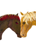 Horse Love Greeting Cards