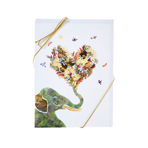 TOP 5  Greeting Card set