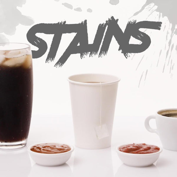 The Top 10 Foods That Stain Your Teeth
