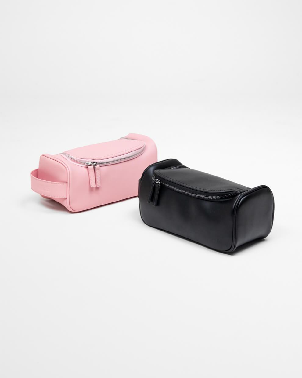 The HiSmile Toiletry Bag