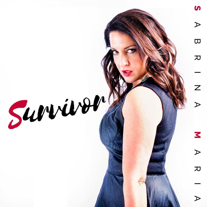 Survivor - FREE Digital Download