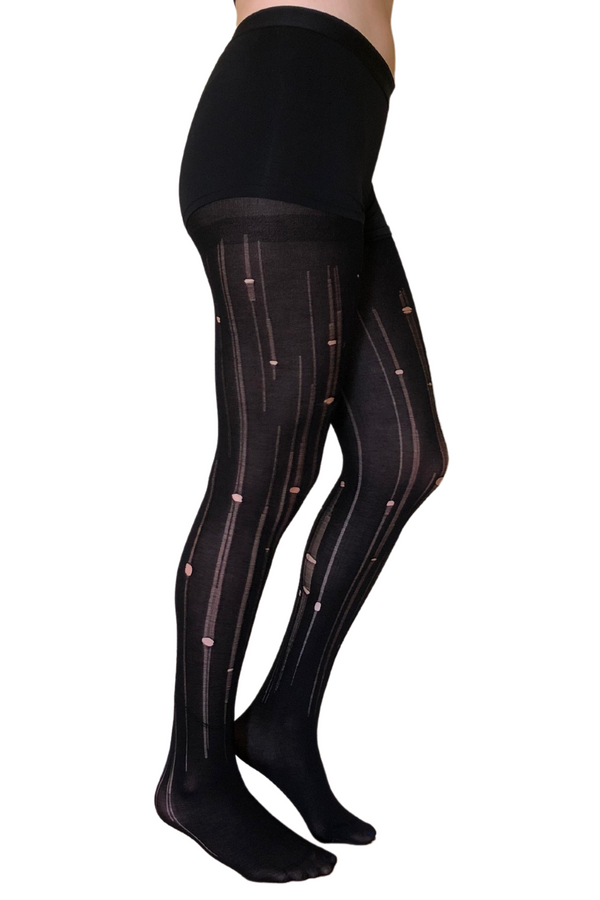 Black RevoTights™ - No Short