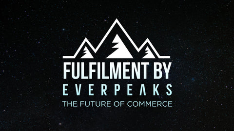 Fulfilment by Everpeaks