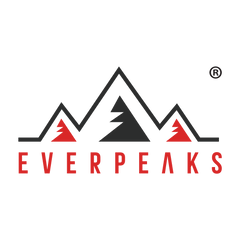Everpeaks