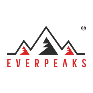 Everpeaks®