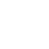 Everpeaks Consulting