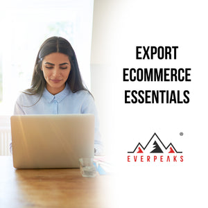 eCommerce Essentials (WOFN) Webinar