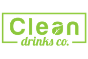 Clean Drinks Co.