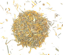 Load image into Gallery viewer, Immunity Tea - Loose Leaf