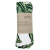 The Paws Towel (Tropical Jungle)