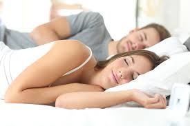 Improving sleep, mood, and cognitive function with LiveBrew probiotic.