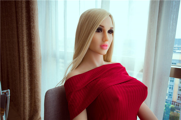170cm Suzie charming mature lady life size sex dolls female sex doll with realistic big ass