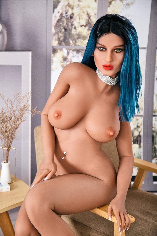 169cm Yael best Lifelike Sex Doll Realistic Sex Doll for male Love Doll