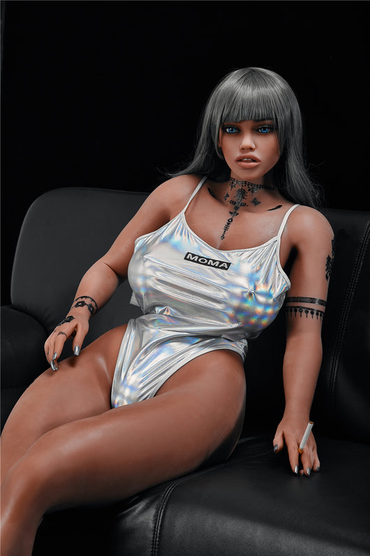 158cm Jane Sexy real sex doll Lifelifelike sex doll for men