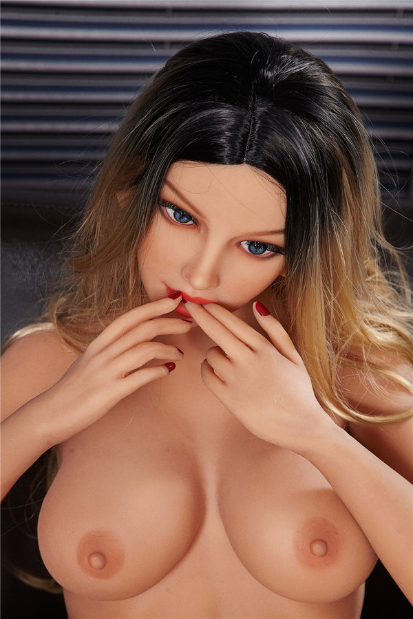 170cm Beautiful Women Hellen Sexy Sex Doll Realistic Sex Doll for Men